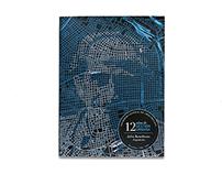 Arq. Julio Keselman / 12 años de gestión urbana