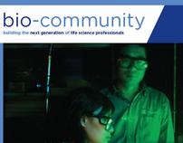 Bio-Community