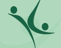 Kumar Medical - Branding