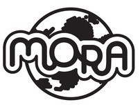 Planet Mora