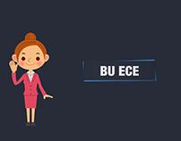 """Ekartur """"ECE"""""""