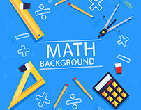 How to Compact With Online Mathematics Tutors