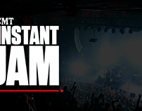 CMT Instant Jam