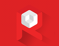 Redixel Inc