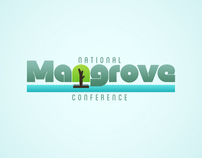 National Mangrove Conference