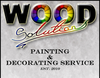 Wood Solutions_Promotional flyer