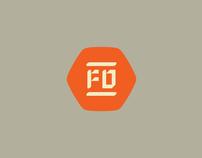 FormaDesign