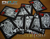 Alternatif Download Game Poker Online Indonesia