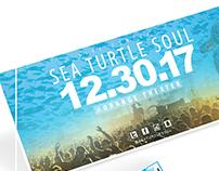 Sea Turtle Soul Campaign