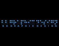 BB Graphic Design Logo