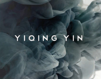 Yiqing Yin - 2012