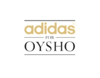 OYSHO/ GYMWEAR COLLECTION