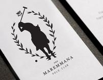 Maremmana Polo Club