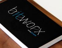 Bitworx