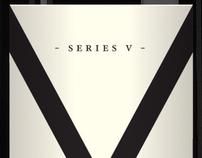 Series V