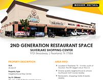 Boxer Retail broker email