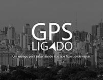 GPS Ligado
