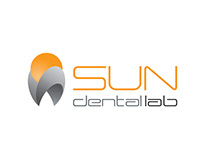 Sun Dental Lab