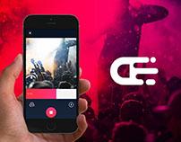 Audiobitts App