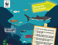 wwf_sg: SeafoodTalk (E-newsletter)