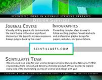 scintillarts.com