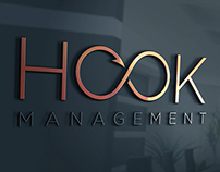 Hook Management
