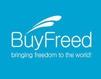 BuyFreed