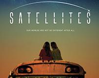 Satellites Film Project