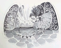 Illustrations_05