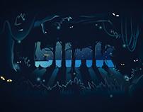 Blink Forest