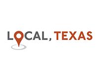 Local, Texas - Campaign Video