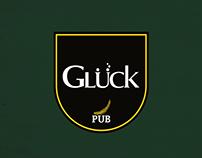 Gluck-Pub
