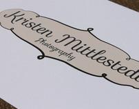 Kristen Mittlestedt Identity Rebranding