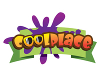 CoolPlace