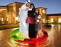 Dubai E Govt