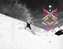 Kookoo Snowboards