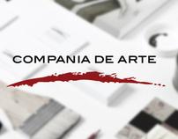 Compania de Arte