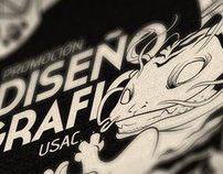 Promo DG2012 USAC