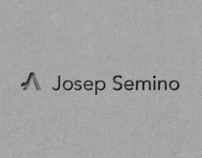 Josep Semino Arquitecte