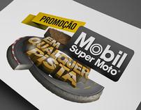 PROMO - Mobil Super Moto 2011