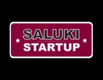 Saluki Startup
