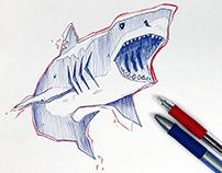 Illustration Showcase