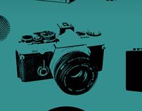 Photocall Premios Kino & Licenciatura Fcom