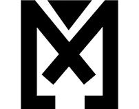 Sitio Web Mono de Metal (Estudio de Fotografía)
