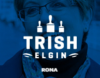 RONA Expert video