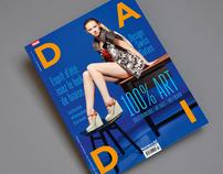 DADI magazine #02