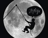 zephyr minimalist