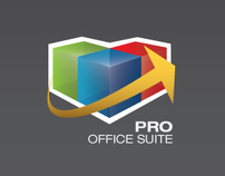 Office Suite Pro Icon