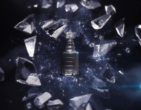 NHL 2012 Stanley Cup Promo
