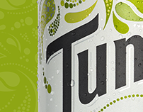 Projet event : Tumult by The Coca-Cola Company